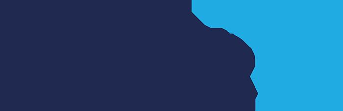 Home   Dubai Careers
