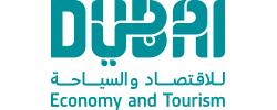 دائرة السياحة والتسويق التجاري