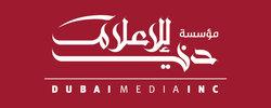 مؤسسة دبي للإعلام