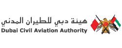 هيئة دبي للطيران المدني