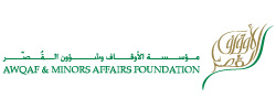 Awqaf and Minors Affairs Foundation